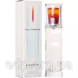 Givenchy Eau Torride - туалетная вода - 50 ml, женская парфюмерия ( EDP8987 )