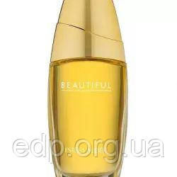 Estee Lauder Beautiful - парфумована вода - 75 ml TESTER, женская парфюмерия ( EDP10833 )