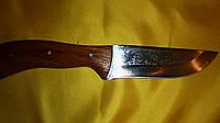 Нож охотничий туристический Спутник-17