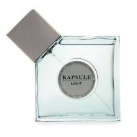 Karl Lagerfeld Kapsule Light - туалетная вода - 75 ml, парфюмерия унисекс ( EDP27359 )