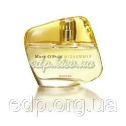 Marc O Polo Midsummer woman - туалетная вода - 50 ml, женская парфюмерия ( EDP9378 )