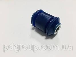 Полиуретановый сайлентблок переднего рычага передний Chery Amulet A15 Чери Амулет ОЕ A11-2909040