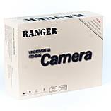 Подводная камера для рыбалки Ranger Lux 11, фото 7