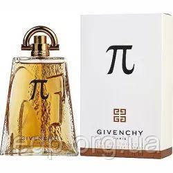 Givenchy Pi - туалетная вода - 100 ml, мужская парфюмерия ( EDP18622 )