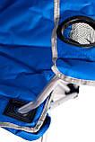 Крісло доладне Ranger SL 631, фото 4
