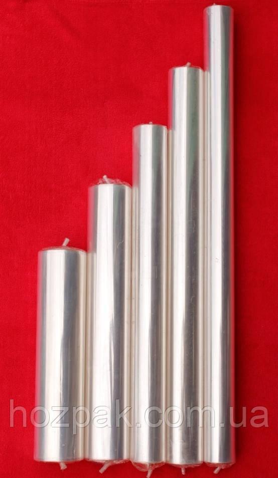 Пленка полипропиленовая 80 см ( 0.7 кг )