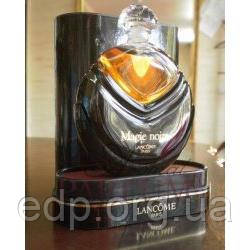 Lancome Magie Noire VINTAGE второй выпуск запечатаная For Women - духи - 15 ml, женская парфюмерия ( EDP29291