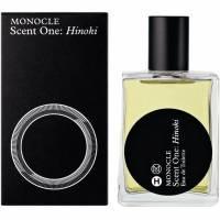 Comme des Garcons Hinoki - туалетная вода - 50 ml, мужская парфюмерия ( EDP38701 )
