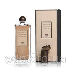 Serge Lutens Five OClock Au Gingembre - парфюмированная вода - 50 ml, женская парфюмерия ( EDP29845 )
