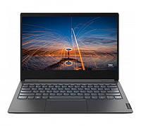 Ноутбук Lenovo ThinkBook Plus IML Gray (20TG000RRA)