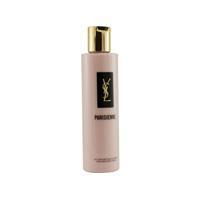 Yves Saint Laurent Parisienne -  Набор (парфюмированная вода 50 + лосьон-молочко для тела 50 + гель для душа
