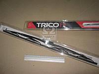 Щетка стеклоочистит. 550 FORD FIESTA, FUSION (спец. крепл.) TRICOFIT (Trico). EF555
