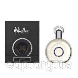 M. Micallef Style - парфюмированная вода - 100 ml, мужская парфюмерия ( EDP41454 )