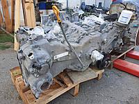 Двигатель 2.5 SUBARU Forester 2017 г.в. S13 USA 10100CC170, FB25BCYHWA