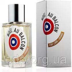 Etat Libre d`Orange Noel Au Balcon - парфюмированная вода - 50 ml, женская парфюмерия ( EDP44229 )