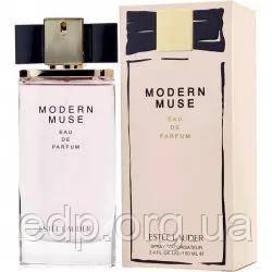 Estee Lauder Modern Muse - парфюмированная вода - 30 ml, женская парфюмерия ( EDP47561 )