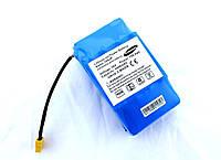 Акумулятор для гироборда SL3 Samsung 36v 4400mAh