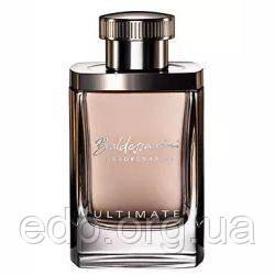 Hugo Boss Ultimate Baldessarini - туалетная вода - 90 ml TESTER, мужская парфюмерия ( EDP60150 )