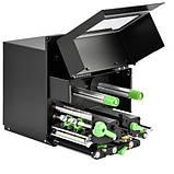 Принтер етикеток TSC PEX-1230, фото 2