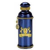 Alexandre J Zafeer Oud Vanille - парфюмированная вода - 100 ml TESTER, парфюмерия унисекс ( EDP71073 )