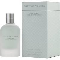Bottega Veneta Essence Aromatique Pour Homme - одеколон - 50 ml, мужская парфюмерия ( EDP70811 )