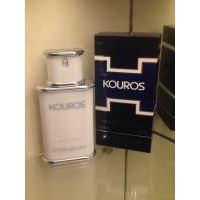 Yves Saint Laurent Kouros - туалетная вода - 50 ml, мужская парфюмерия ( EDP60135 )