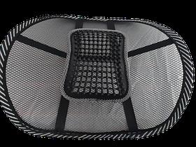 Подставка под спину seat coaster 3535