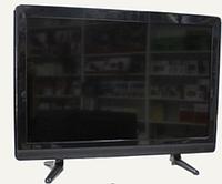 """Телевизор TV 24"""" 24LN4300L 12v/220v DVB-T2 top"""