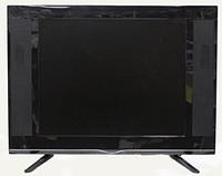 Телевизор TV 22'' 22LN4200L 12v/220v DVB T2