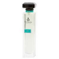 Carthusia Acqua di Carthusia Aloe - парфюмированная вода - 100 ml TESTER, парфюмерия унисекс ( EDP68650 )