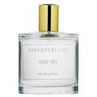 Zarkoperfume OudIsh - парфюмированная вода - 100 ml TESTER, парфюмерия унисекс ( EDP68718 )