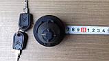 Кришка бензобака Citroen, фото 3