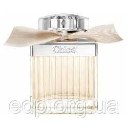 Chloe - парфюмированная вода - 75 ml TESTER, женская парфюмерия ( EDP73553 )