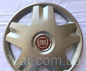 Колпаки Fiat R14 (Комплект 4шт) SJS 213