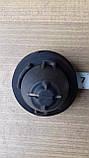 Кришка бензобака Citroen, фото 4