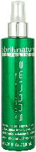 Восстанавливающий спрей для ослабленных и поврежденных волос Abril et Nature Sublime Spray 200 мл