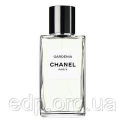 Chanel Gardenia For Women - туалетна вода - 35 ml TESTER (стара формула) (Vintage), жіноча парфумерія (