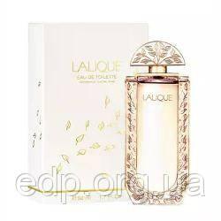 Lalique - туалетная вода - 100 ml (старая коробка), женская парфюмерия ( EDP78146 )