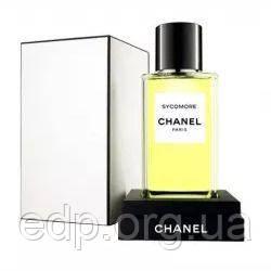 Chanel Sycomore For Women - парфюмированная вода - 75 ml (Vintage), женская парфюмерия ( EDP78497 )