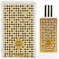 Memo Kedu - парфюмированная вода - 75 ml, парфюмерия унисекс ( EDP79270 )