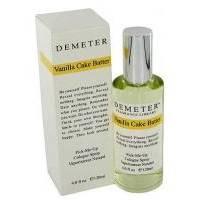 Demeter Fragrance Vanilla Cake Batter - одеколон - 120 ml, парфюмерия унисекс ( EDP76169 )