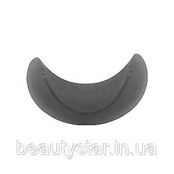 Підголовник для перукарень мийок комір під шию для клієнтів салону краси