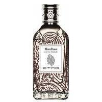 Etro Man Rose - парфюмированная вода - 100 ml TESTER, парфюмерия унисекс ( EDP87130 )