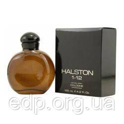 Halston Halston 1-12 - одеколон - 125 ml, мужская парфюмерия ( EDP87832 )