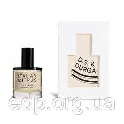D.S. and Durga Italian Citrus - парфюмированная вода - 100 ml, мужская парфюмерия ( EDP87513 )