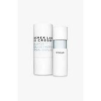 Derek Lam 10 Crosby Ellipsis - парфюмированная вода - 50 ml, женская парфюмерия ( EDP87523 )