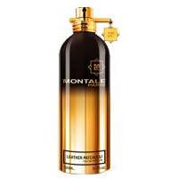 Montale Leather Patchouli - парфюмированная вода - 20 ml (в чехле), парфюмерия унисекс ( EDP87911 )
