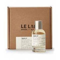 Le labo Oud 27 - парфумована вода 50 ml, парфумерія унісекс ( EDP84177 )