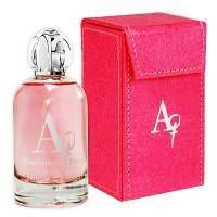 Absolument Parfumeur Absolument Femme - парфюмированная вода - 50 ml, женская парфюмерия ( EDP87730 )