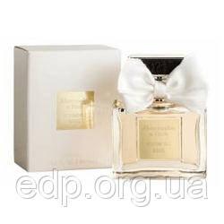 Abercrombie and Fitch Perfume No1 Bare - парфюмированная вода - 50 ml, женская парфюмерия ( EDP87720 )